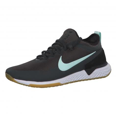 Nike Herren Fussballschuhe Nike F.C. AQ3619