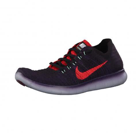 Nike Herren Laufschuhe Free RN Flyknit 831069