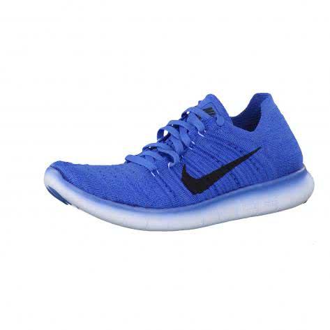 Nike Free Rn Flyknit Damen-laufschuh