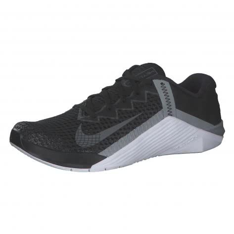 Nike Unisex Trainingsschuhe Metcon 6 CK9388
