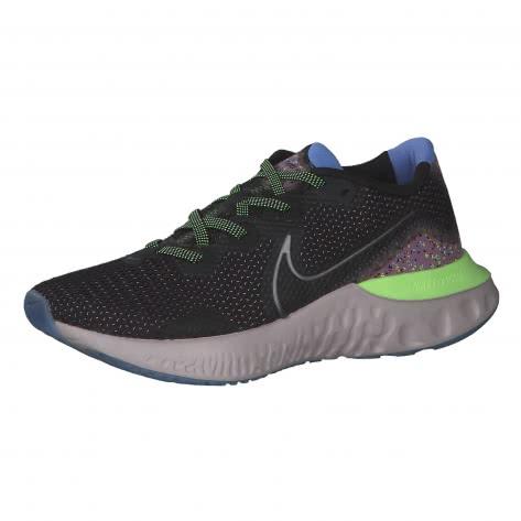 Nike Damen Laufschuhe Renew Run Special Edition CT3515