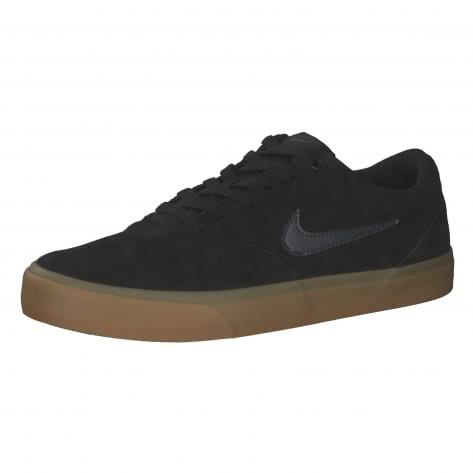 Nike Unisex Skateboard Schuhe SB Charge Suede CT3463