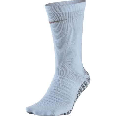 Nike Socken CR7 NIKEGRIP Crew - GFX SX7020 Blue...