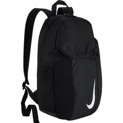Nike Rucksack Academy Club Team Backpack BA5501