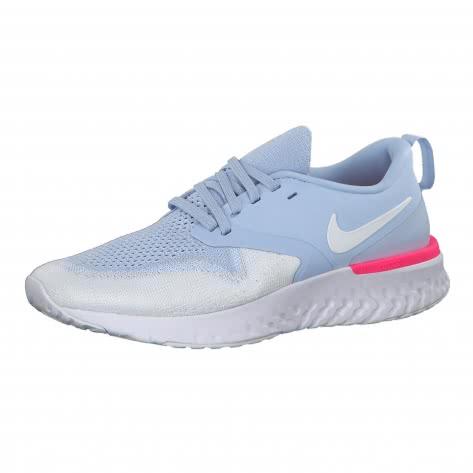 Nike Damen Laufschuhe Odyssey React Flyknit 2 AH1016   cortexpower  Ruf zuerst
