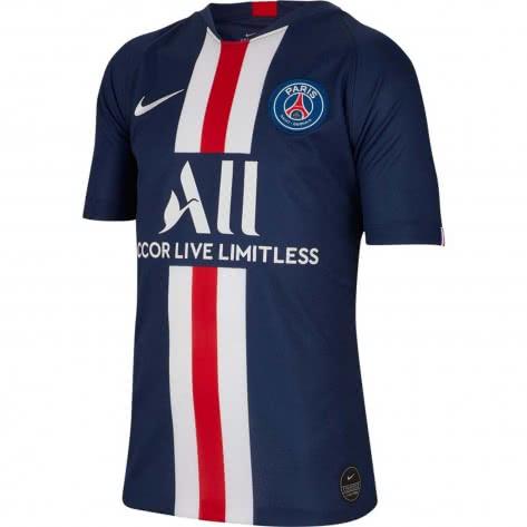 Nike Kinder Paris Saint-Germain Home Trikot 2019/20 AJ5817