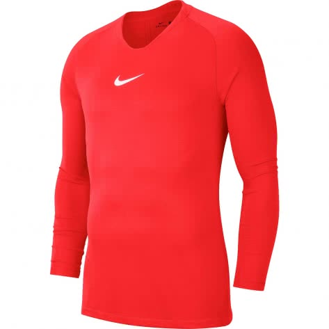Nike Herren Funktionsshirt Park First Layer LS AV2609