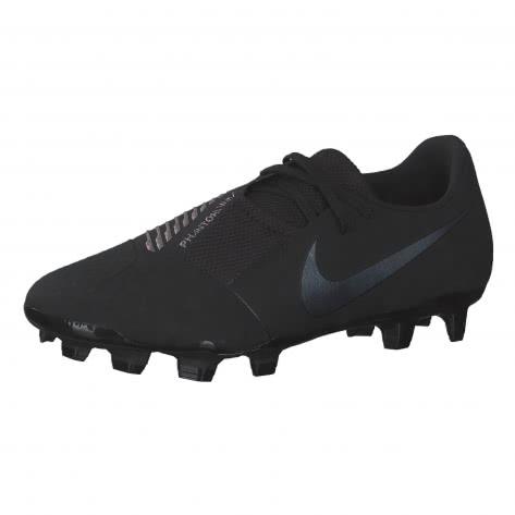 Nike Herren Fussballschuhe Phantom Venom Academy FG AO0566