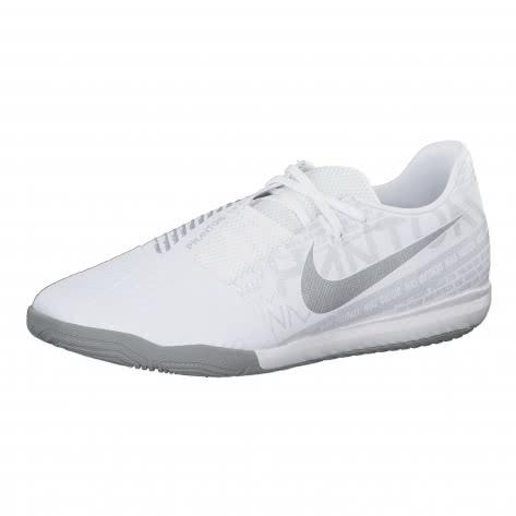Nike Herren Fussballschuhe Phantom Venom Academy IC AO0570