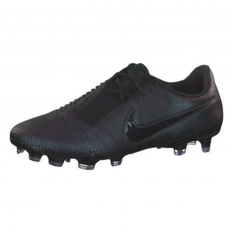 Nike Herren Fussballschuhe Phantom Venom Elite FG AO7540