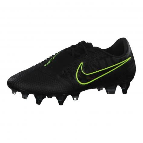 Nike Herren Fussballschuhe Phantom Venom Elite SG-Pro AC AO0575