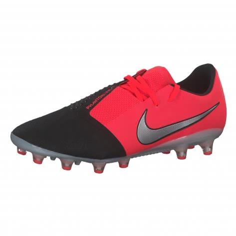 Nike Herren Fussballschuhe Phantom Venom Pro AG-Pro AO0574