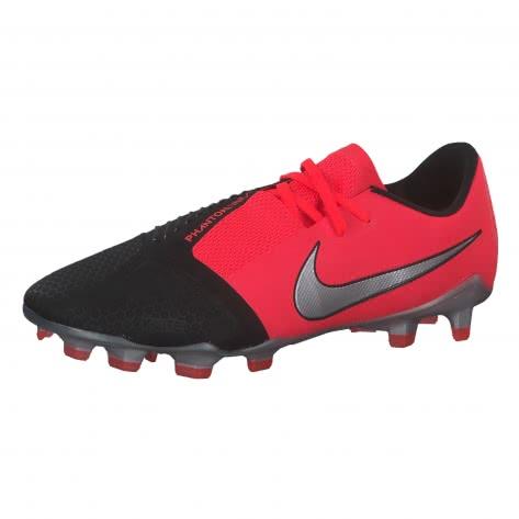 Nike Herren Fussballschuhe Phantom Venom Pro FG AO8738