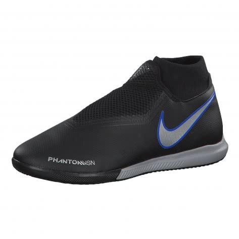 Nike Herren Fussballschuhe Phantom Vision Academy DF IC AO3267