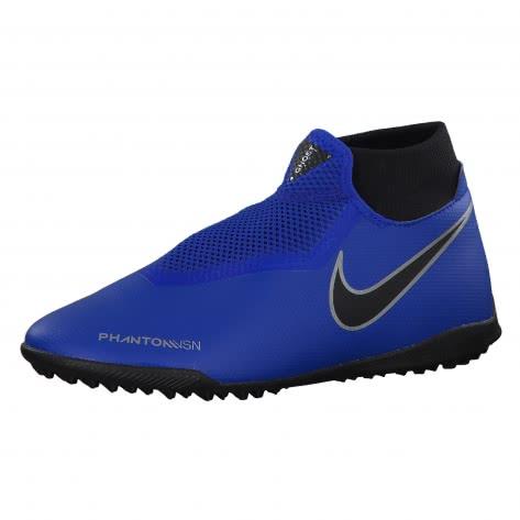 Nike Herren Fussballschuhe Phantom Vision Academy DF TF AO3269