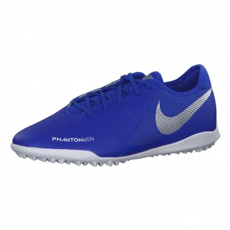 Nike Herren Fussballschuhe Phantom Vision Academy TF AO3223