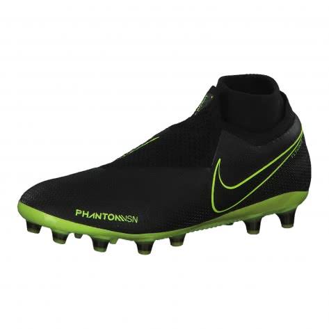 Nike Herren Fussballschuhe Phantom Vision Elite DF AG-Pro AO3261
