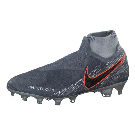 Nike Herren Fussballschuhe Phantom Vision Elite DF FG AO3262