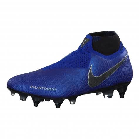 Nike Herren Fussballschuhe Phantom Vision Elite DF SG-Pro AC AO3264