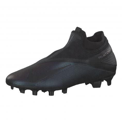 Nike Herren Fussballschuhe Phantom Vision II Pro DF FG CD4162