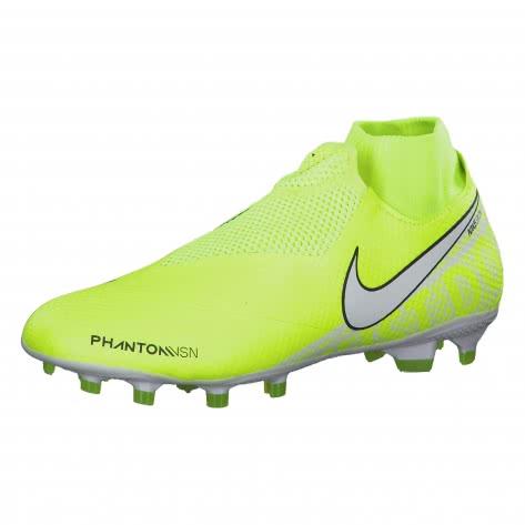 Nike Herren Fussballschuhe Phantom Vision Pro DF FG AO3266