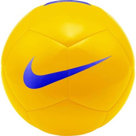 Nike Fussball Pitch Team SC3992