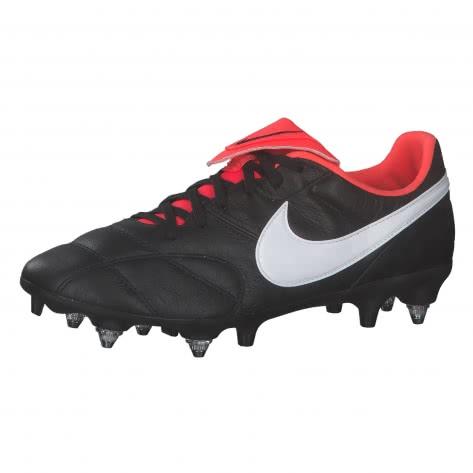 Nike Herren Fussballschuhe Premier II SG-PRO AC 921397