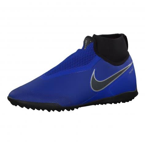 Nike Herren Fussballschuhe React Phantom Vision Pro DF TF AO3277