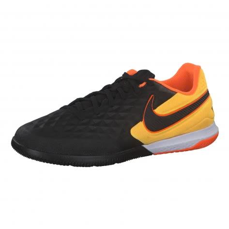 Nike Herren Fussballschuhe React Tiempo Legend VIII Pro IC AT6134