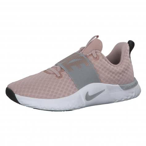 Nike Damen Trainingsschuhe Renew In-Season TR 9 AR4543