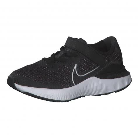 Nike Kinder Laufschuhe Renew Run (PSV) CT1436