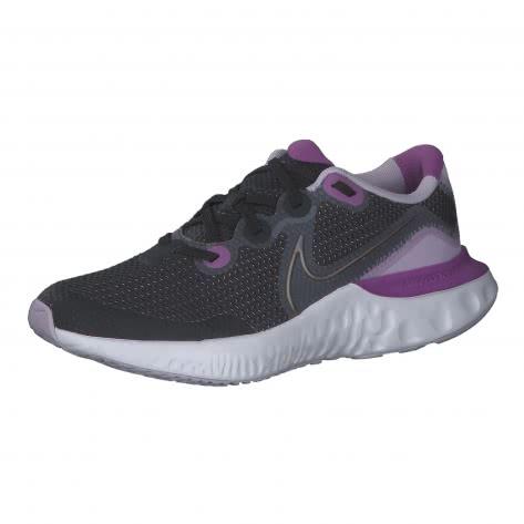 Nike Kinder Laufschuhe Renew Run CT1430