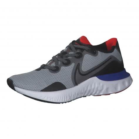 Nike Herren Laufschuhe Renew Run CK6357