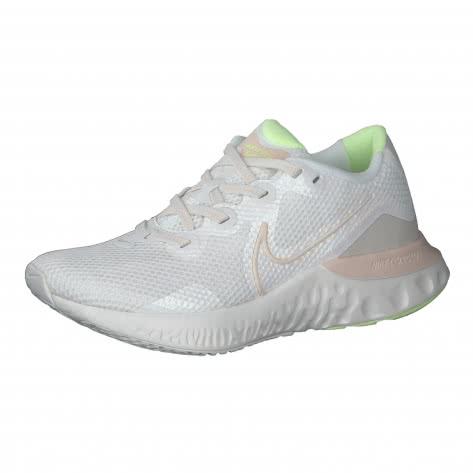 Nike Damen Laufschuhe Renew Run CK6360