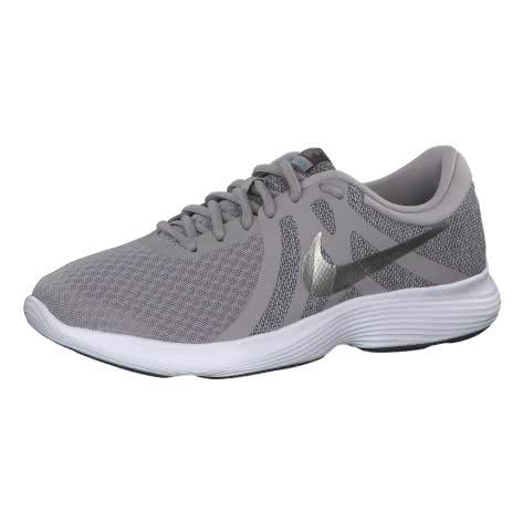 Nike Herren Laufschuhe Revolution 4 (EU) AJ3490