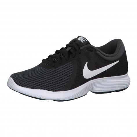 Nike Damen Laufschuhe Revolution 4 (EU) AJ3491