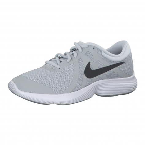 Nike Jungen Laufschuhe Revolution 4 (GS) 943309