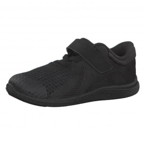 Nike Jungen Laufschuhe Revolution 4 (TDV) 943304