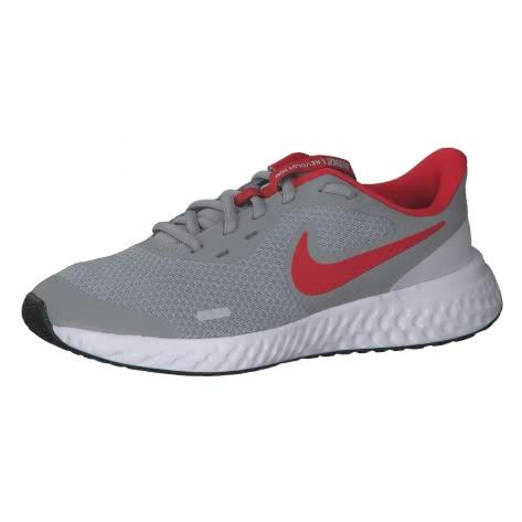 Nike Kinder Laufschuhe Revolution 5 (GS) BQ5671