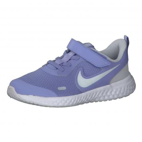Nike Kinder Laufschuhe Revolution 5 (PSV) BQ5672