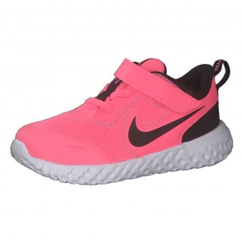 Nike Kinder Laufschuhe Revolution 5 (TDV) BQ5673