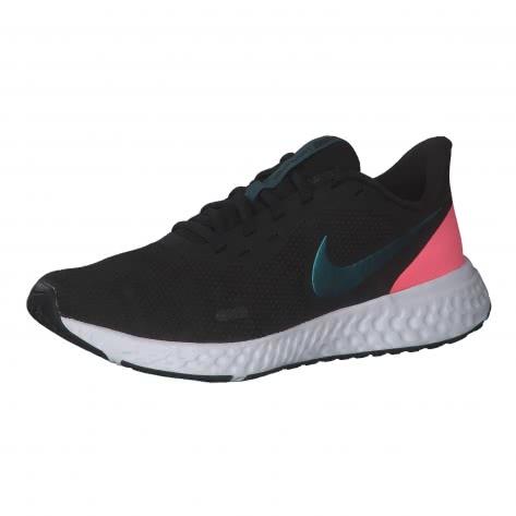 Nike Damen Laufschuhe Revolution 5 BQ3207