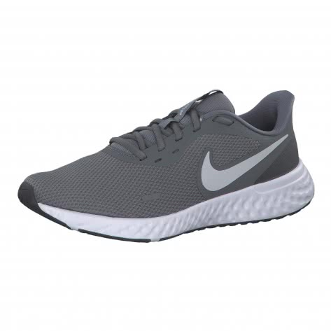 Nike Herren Laufschuhe Revolution 5 BQ3204