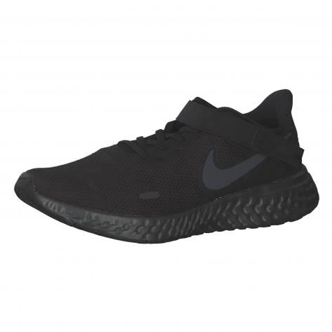Nike Herren Laufschuhe Revolution 5 Flyease BQ3211