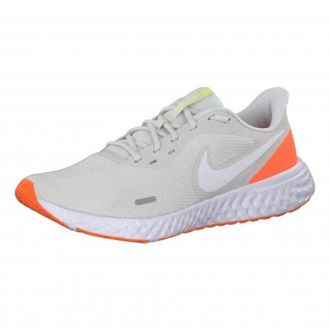 Nike Herren Laufschuhe Revolution 5 BQ3204 |