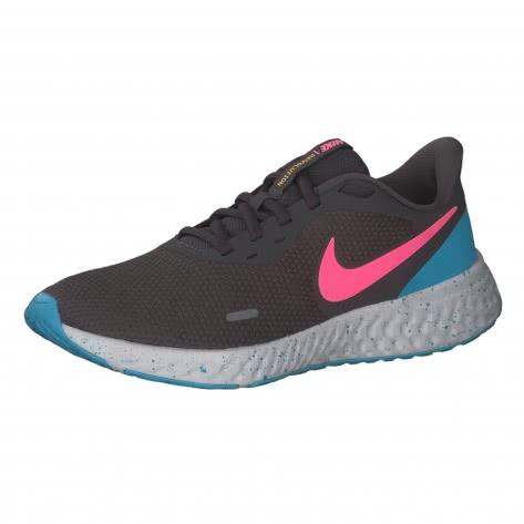 Nike Damen Laufschuhe Revolution 5 CU4830