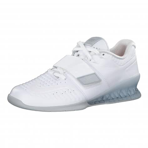 Nike Unisex Gewichtheberschuhe Romaleos 3.5 AO7987