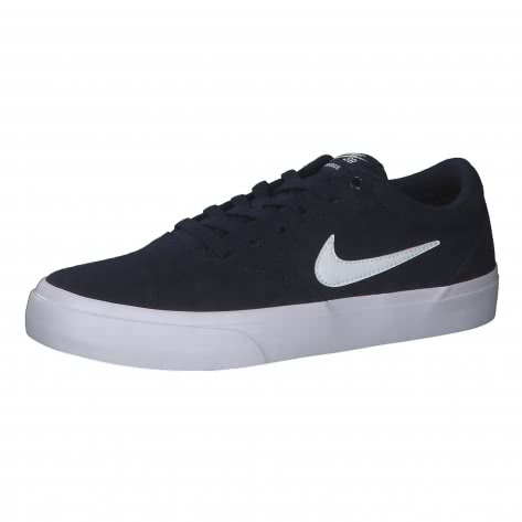 Nike Unisex Skateboard Schuhe SB Charge Canvas CD6279