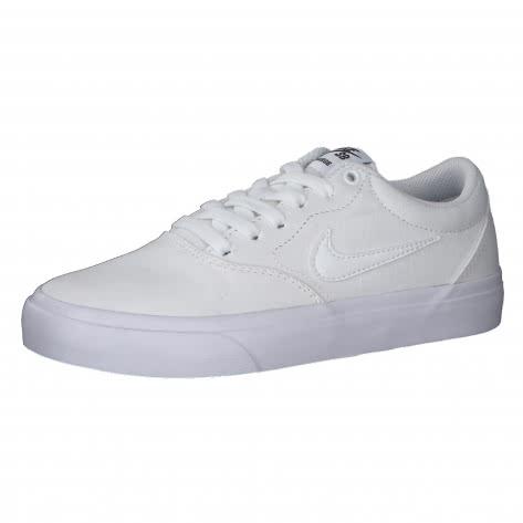 Nike Damen Skateboard Schuhe SB Charge Canvas CN5269