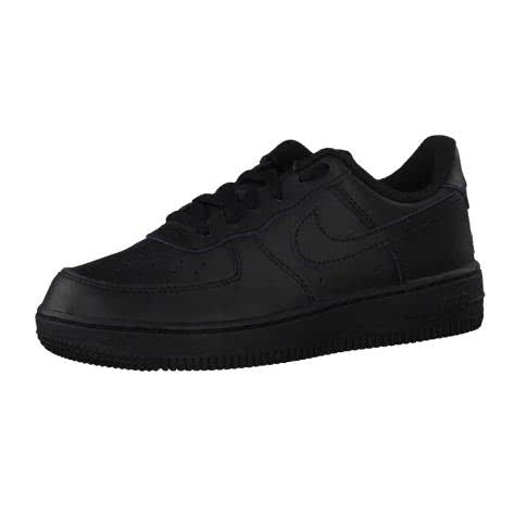 Nike Kinder Sneaker Air Force 1 (PS) 314193